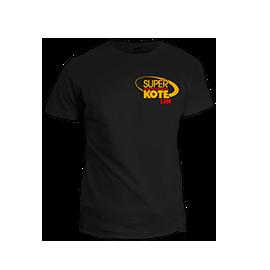 Camiseta Superkote 2000