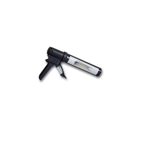 Pistola aplicaci—n manual Ibertec