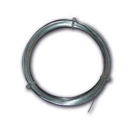 Cable cuadrado Ibertec