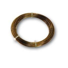 Cable rizado Ibertec
