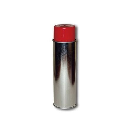 Multi Oil Ibertec