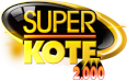 SuperKote2000