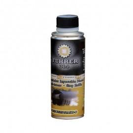 Limpiador FUHRER 319 - Inyeccion Diesel