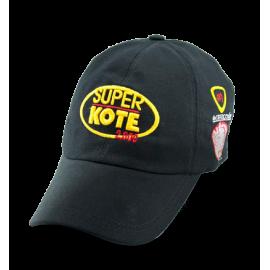 Gorra Superkote 2000