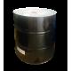 TRATAMIENTO COMBUSTIBLE 220L (Industrial)