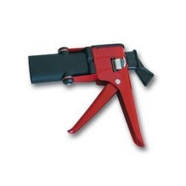 Pistola 2k metal Ibertec