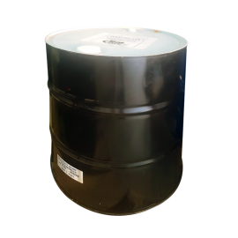 Tratamiento de Metal Tanque 220L (Industrial)