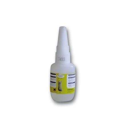 Limpiador FUHRER 319 - Inyección Diesel