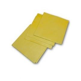 Microtouch amarilla Ibertec