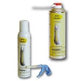 Grasa ceramica en Spray